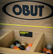 boutique paris petanque obut
